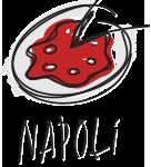 logo_top[1]