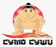sumosushi[1]
