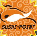 sushi-point.com.ua[1]